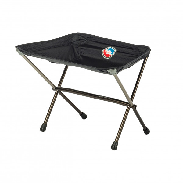 Big Agnes - Skyline UL Stool - Retkituoli