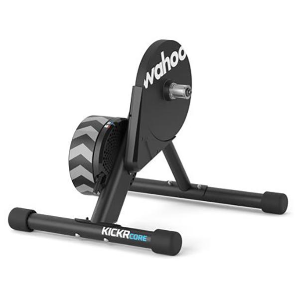 Wahoo - Kickr Core Indoor Trainer - Turbo trainer