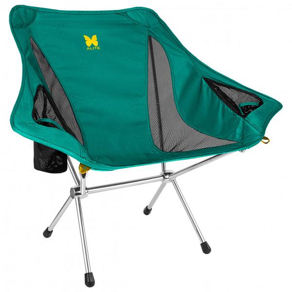 Alite - Caddis Chair - Camping chair