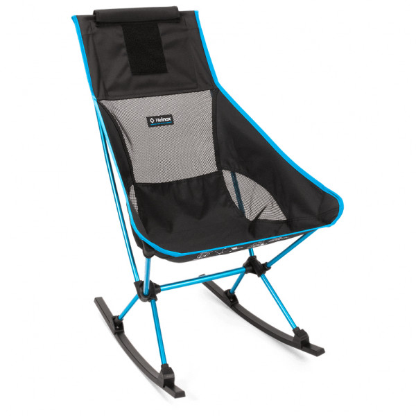 Helinox - Chair Two Rocker - Campingstoel