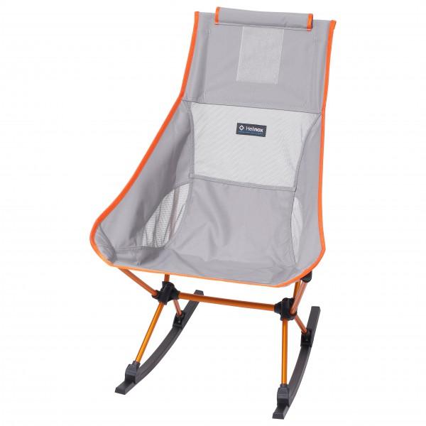 Helinox - Chair Two Rocker - Campingstol