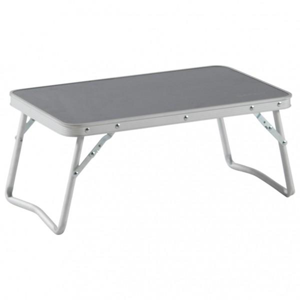 Vango - Granite Cypress 56 Table - Campingbord