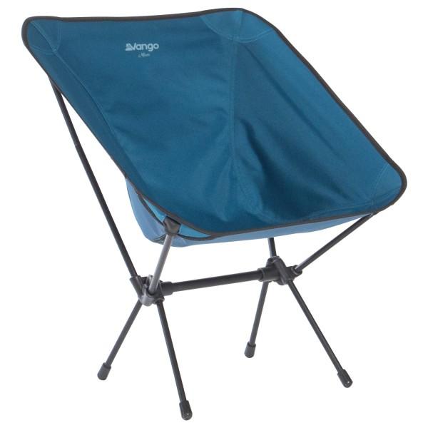 Vango - Micro Steel Chair - Campingstoel