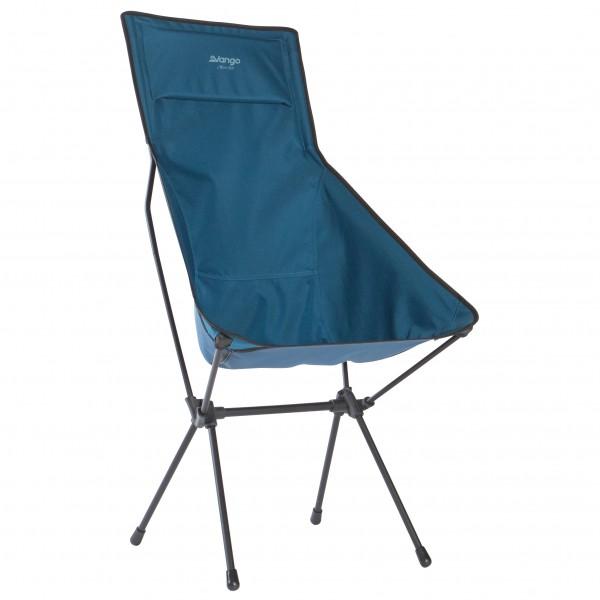Vango - Micro Steel Tall Chair - Retkituoli
