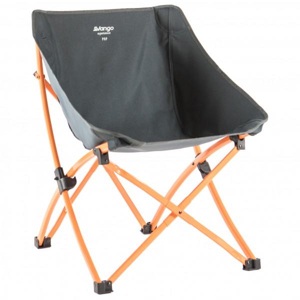 Vango - Pop Chair - Camping chair