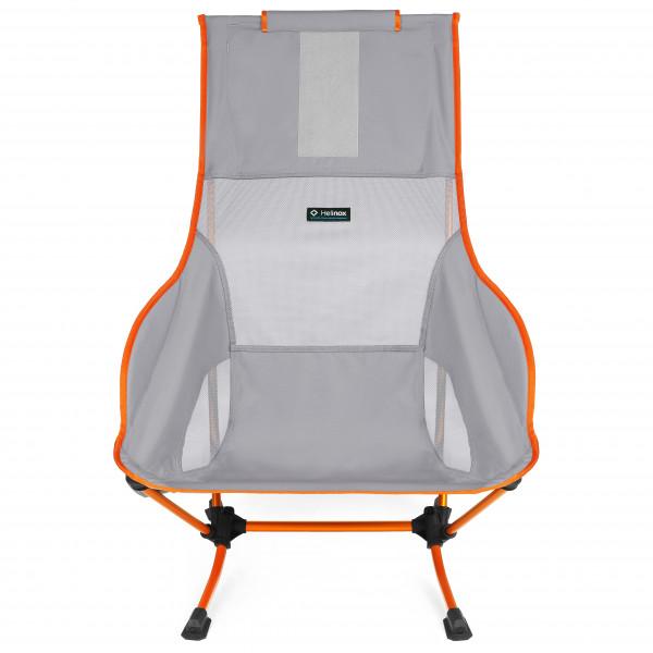 Helinox - Playa Chair - Campingstoel