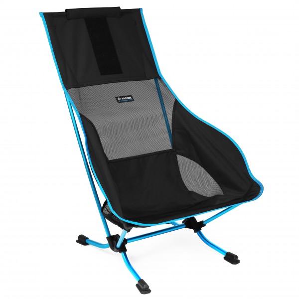 Helinox - Playa Chair - Campingstuhl