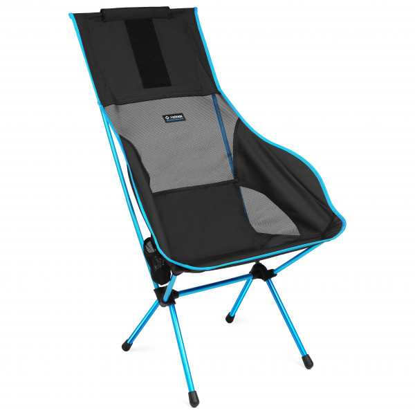 Helinox - Savanna Chair - Campingstol