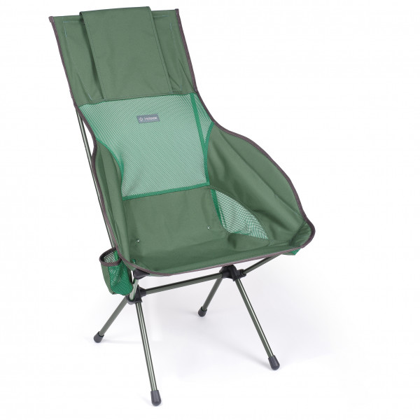 Helinox - Savanna Chair - Camping chair