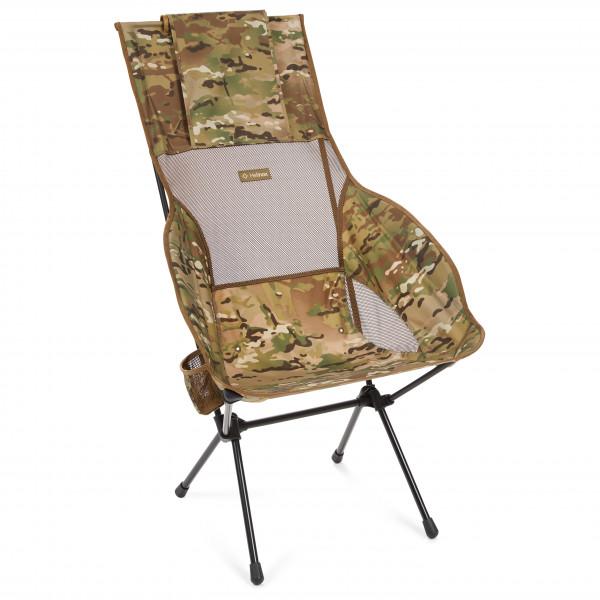 Helinox - Savanna Chair - Camping chair