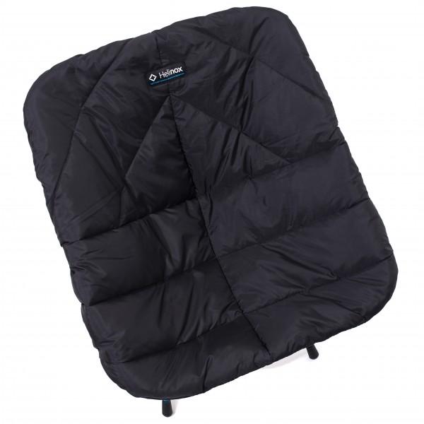 Helinox - Seat Warmer - Retkituoli