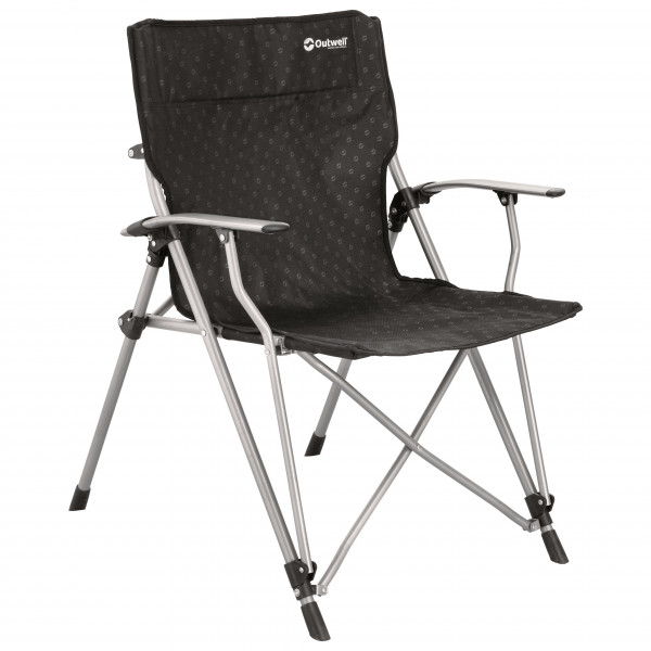 Outwell - Goya Chair - Campingstoel