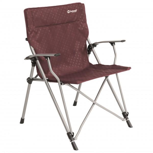 Outwell - Goya Chair - Campingstoel