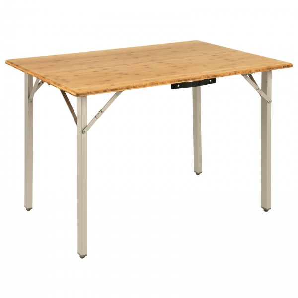 Outwell - Kamloops - Retkipöytä