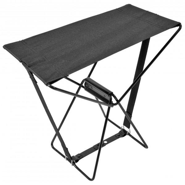 Basic Nature - Travelchair Faltstuhl - Camping chair