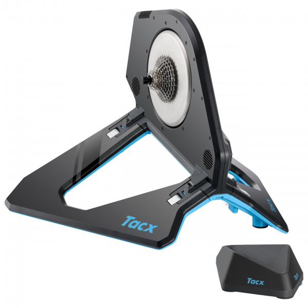 Tacx - NEO 2 T Smart - Rollentrainer