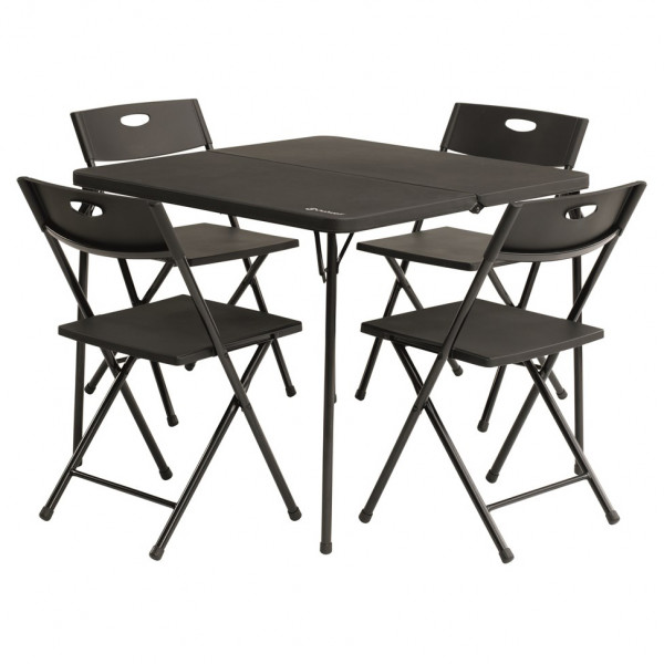 Outwell - Corda Picnic Table Set - Campingtafel