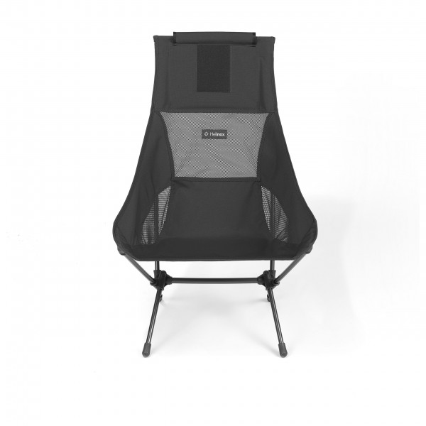 Helinox - Chair Two Blackout - Chaise de camping