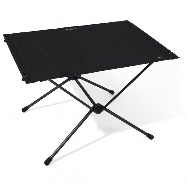 Helinox - Table Hard Top L Blackout - Campingtisch
