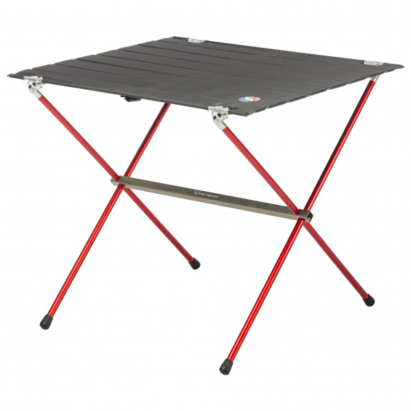 Big Agnes - Soul Kitchen Camp Table - Camping table