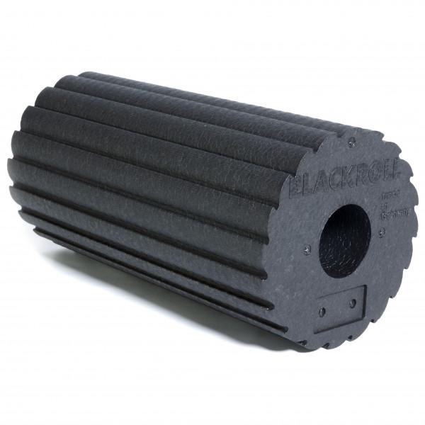 Black Roll - Flow Standard - Faszienrolle