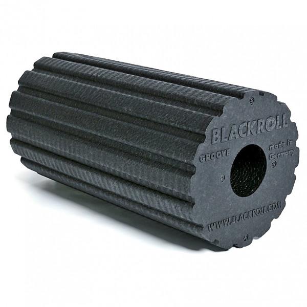 Black Roll - Groove Standard - Foam roller