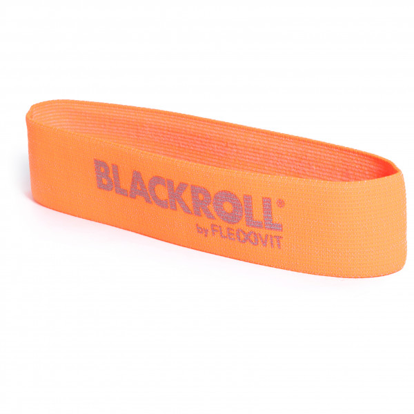 Black Roll - Loop Band - Functional Training