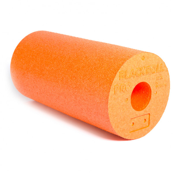 Black Roll - Pro - Foam roller