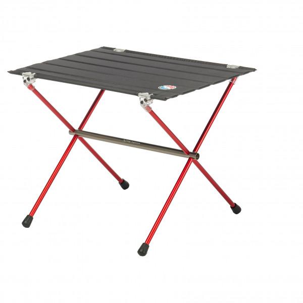 Big Agnes - Woodchuck Camp Table - Campingtisch