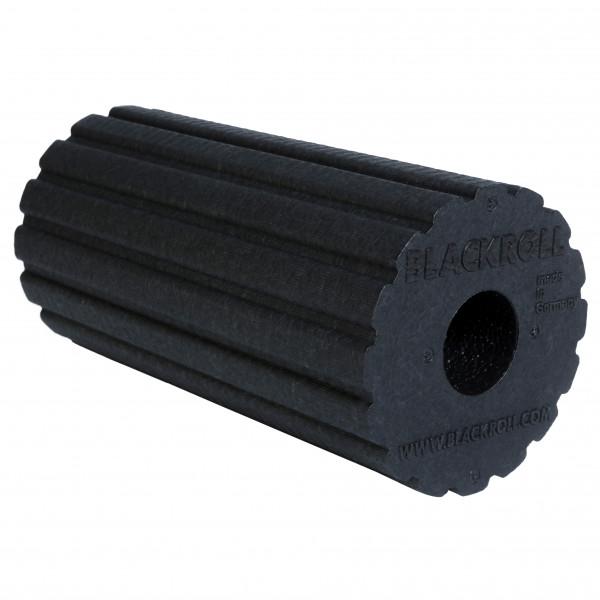 Black Roll - Groove Standard - Faszienrolle