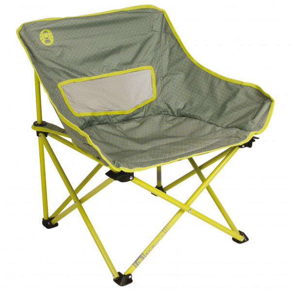 Coleman - Campingstuhl Kick-Back Breeze - Campingstuhl