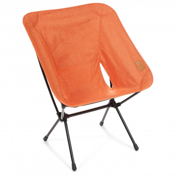 Helinox - Chair One Home XL - Camping chair