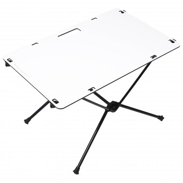Helinox - Table One Solid Top - Campingtisch