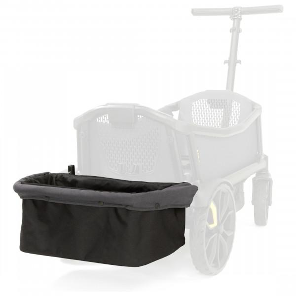 VEER - Hecktasche - Beach wagon