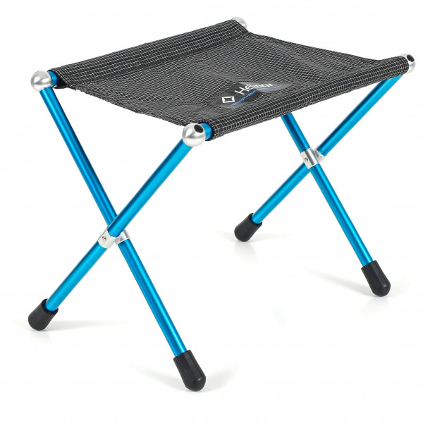 Speed Stool - Camping chair