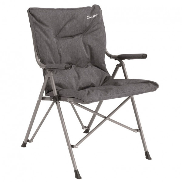 Outwell - Alder Lake - Chaise de camping