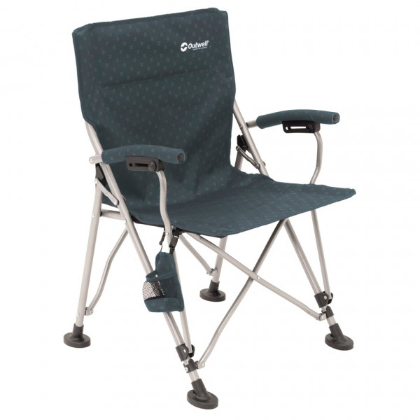 Outwell - Campo - Camping chair