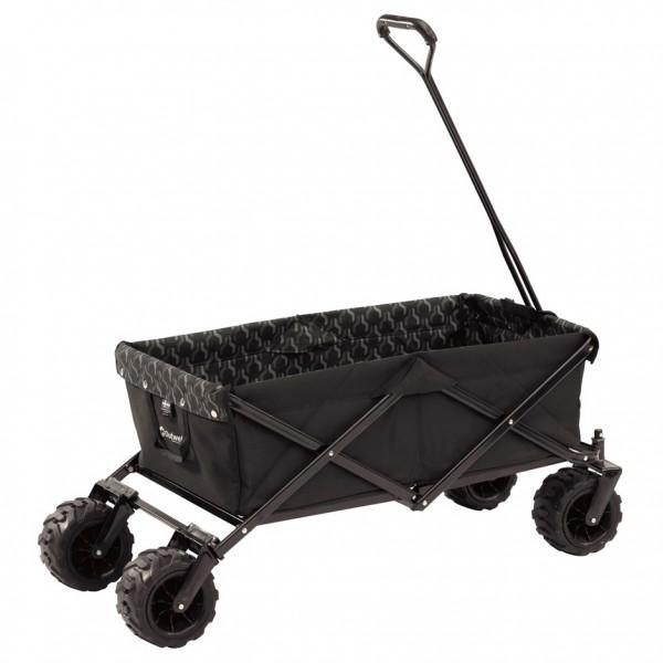 Outwell - Hamoa Transporter - Beach wagon
