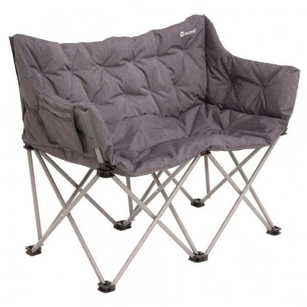 Sardis Lake - Camping chair