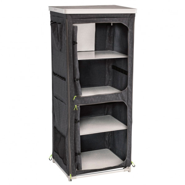 Outwell - Skyros - Camping cupboard