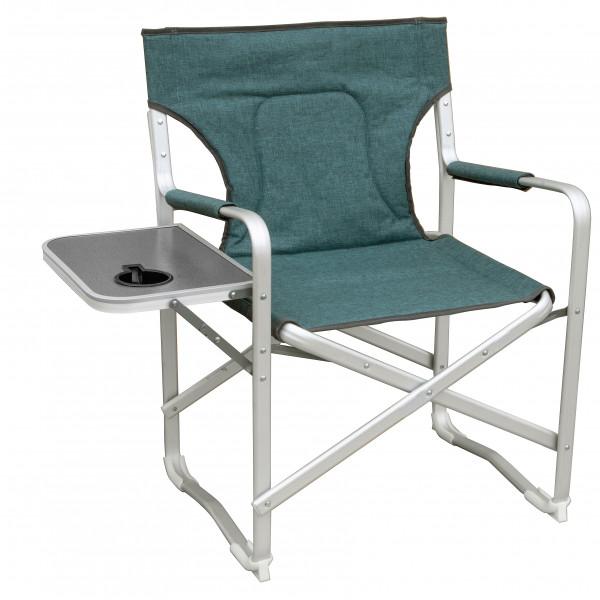 Origin Outdoors - Travelchair Director - Campingstuhl