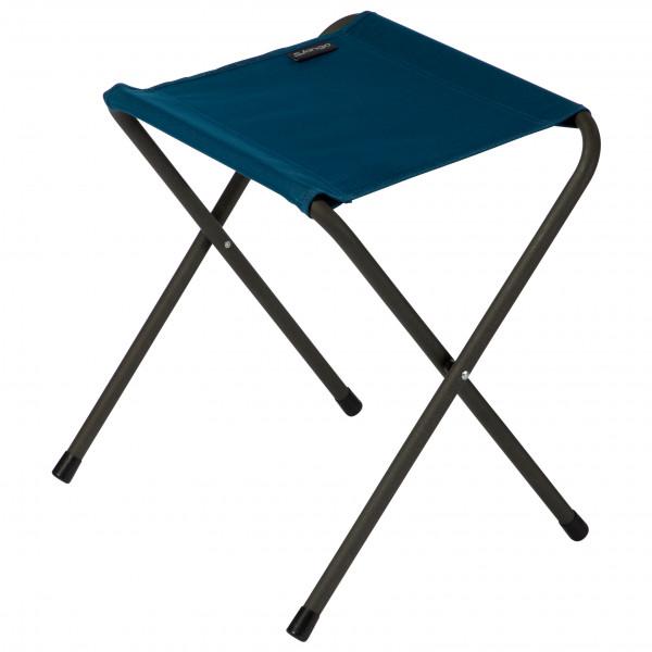 Coronado Stool - Camping chair