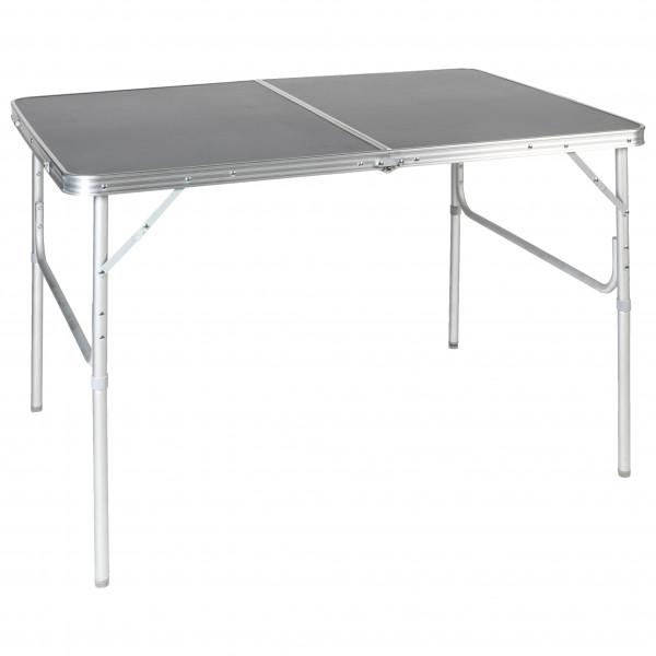 Vango - Granite Duo 120 Table - Campingtisch