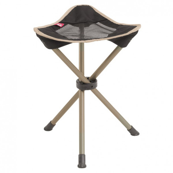 Searcher Stool - Camping chair