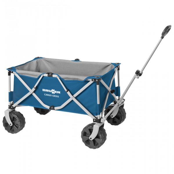 Brunner - Cargo Cross - Beach wagon