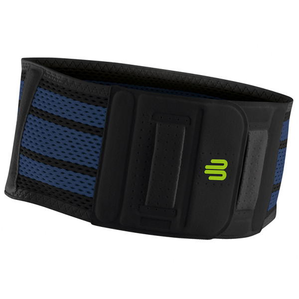 Sports Back Support - Sports bandage