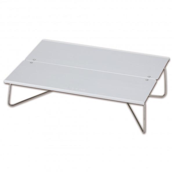 Soto - Field Hopper Mini Pop-up Table - Campingtisch
