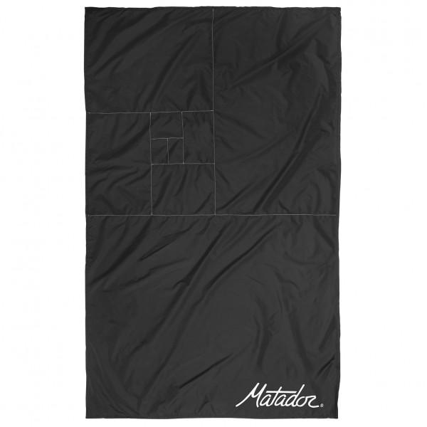 Matador - Mini Pocket Blanket - Picknickdecke