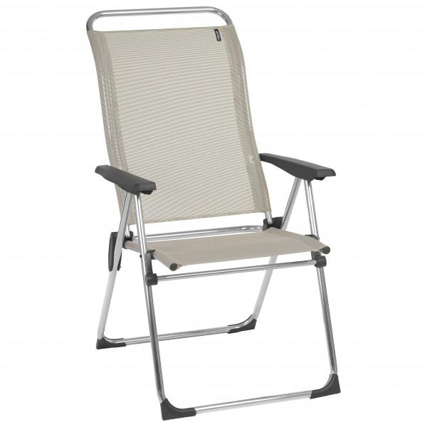 Lafuma - Alu Cham Batyline Iso - Camping chair