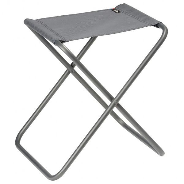 PH Velio - Camping chair